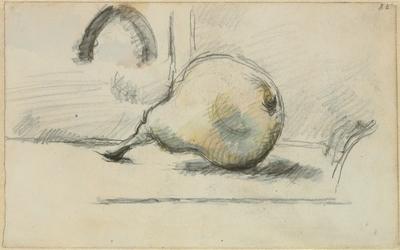 Ett päron