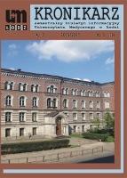 Image from object titled Profesor Karel Lewit z Pragi, Czechy