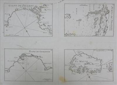 I De Malte Alagna Giacomo Create Europeana Collections
