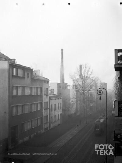 Image from object titled Sprawa Szymka Bielasa [1954]