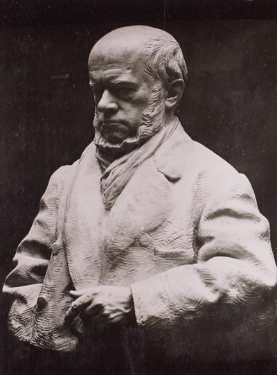 Menzel, Adolph von