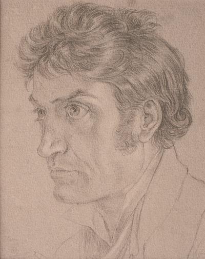 Wilhelm von Kügelgen