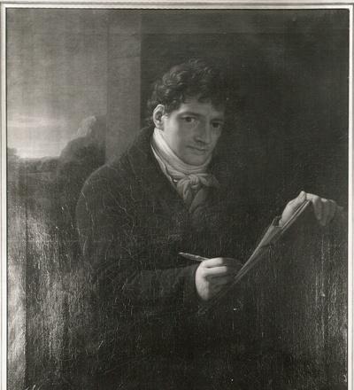 Josef Grassi