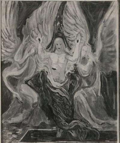 Die Auferstehung Christi I