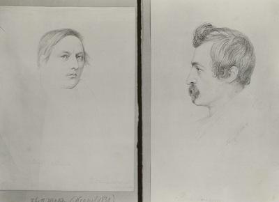 Bruckmann, Alexander