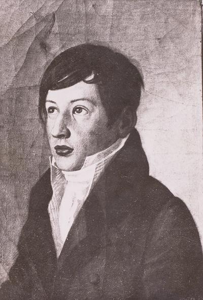 Franz Pforr