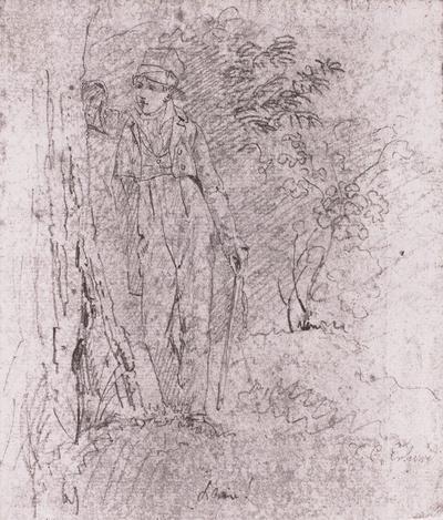Johann Adam Klein