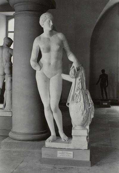 Knidische Aphrodite