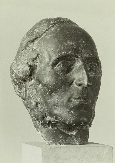 Felix Mendelssohn-Bartholdy