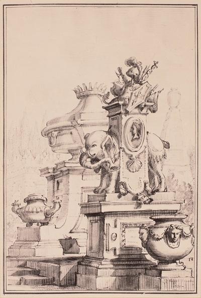 Idealdenkmäler