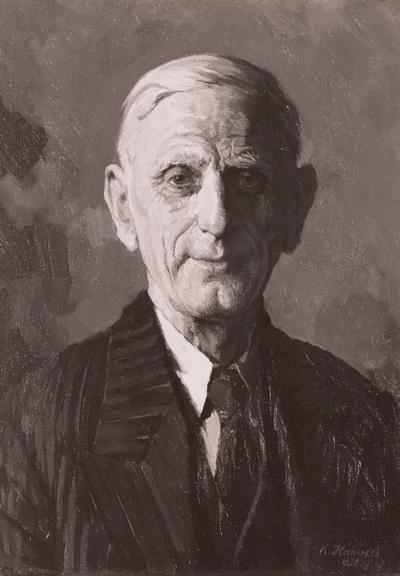 Richter, Max