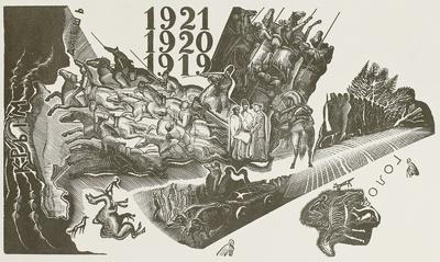 1919-1920-1921