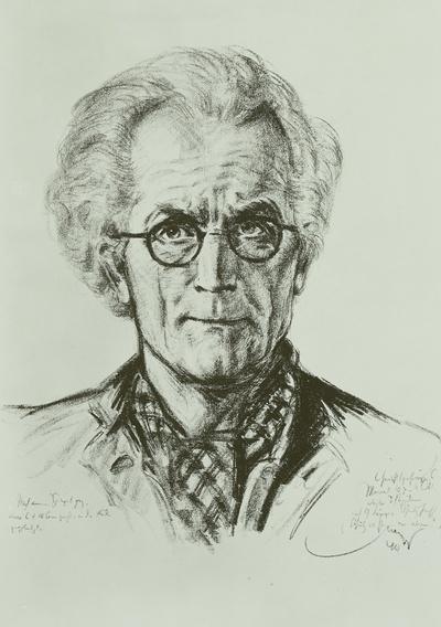 Emil Stumpp