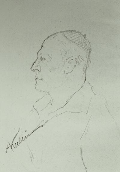 Alfred Kubin