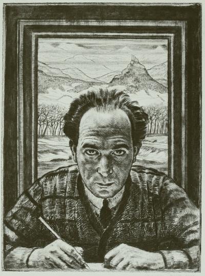 Arthur Paunzen