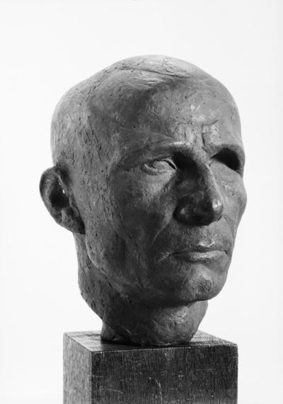 Ludwig Godenschweg