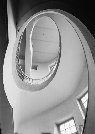 Hochschule für Architektur und Bauwesen