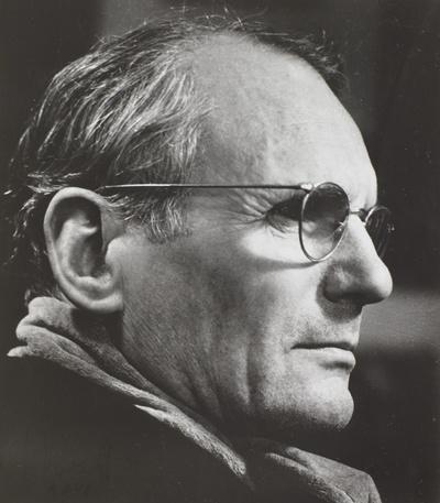 Franz Fiedler