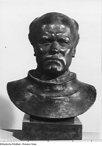 Fritz Koelle