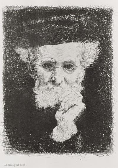 Léon Cogniet