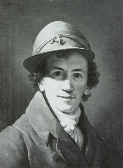 Gröger, Friedrich Carl