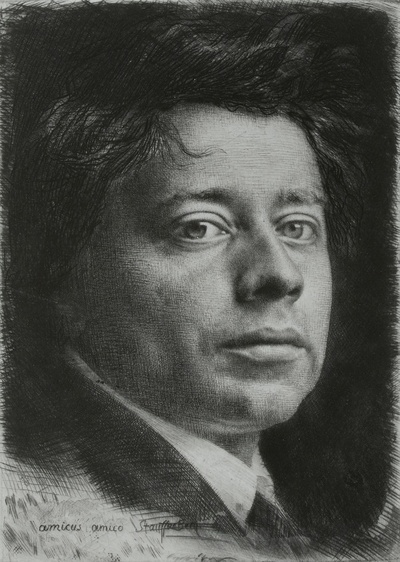 Peter Halm
