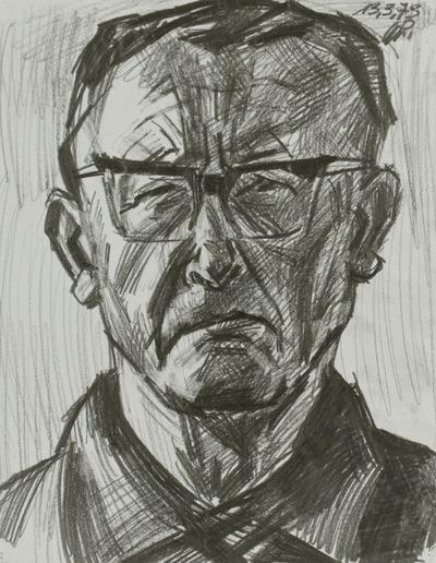 Curt Querner