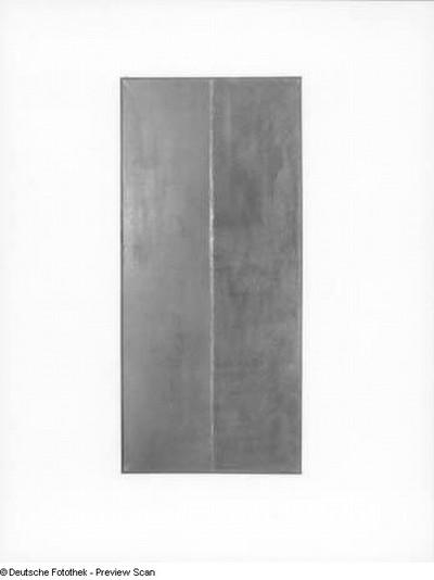 Onement III, 1922