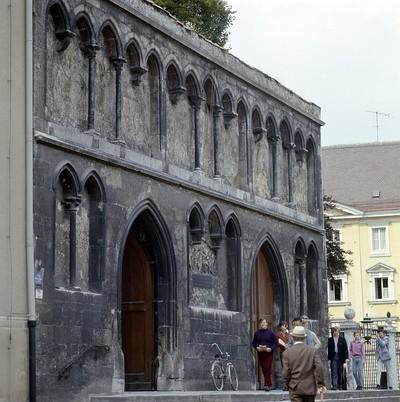 Sankt Emmeram
