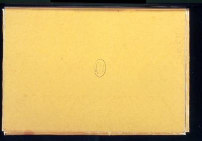 Künstlerzeitschrift: A drei ; 1 = H. 5