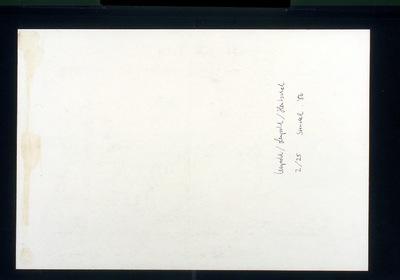 Künstlerzeitschrift: A drei ; 2 = H. 12
