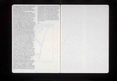 Künstlerzeitschrift: Ariadnefabrik ; 3