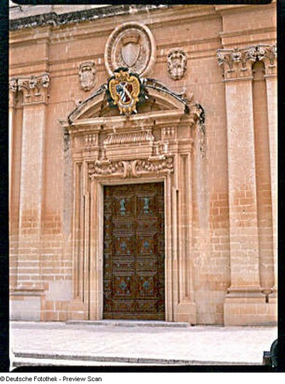 Image from object titled Cathedral of St. Peter and Paul