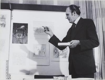 Zbigniew Lengren