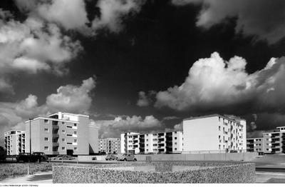 Bauten in Wolfsburg