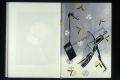 Künstlerzeitschrift: Der Hase ; 1