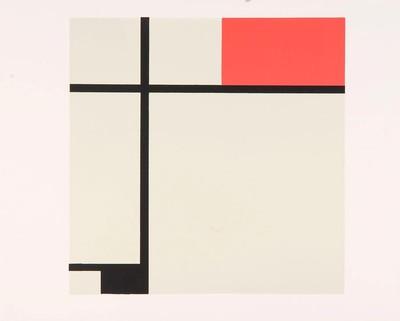 """Image from object titled """"Kompozíció"""""""
