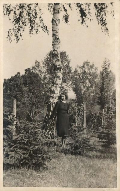 Háry Emma