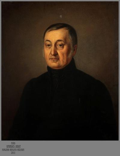 Tormássy Lajos