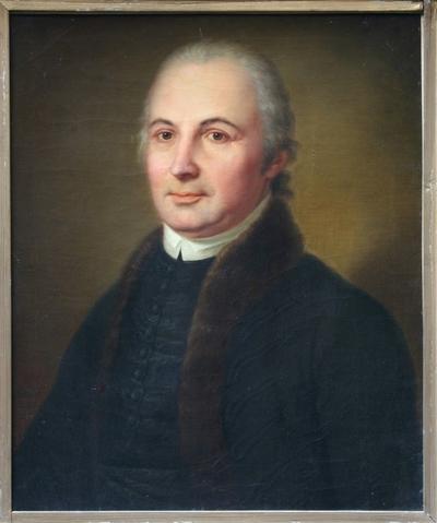 Image from object titled Virág Benedek