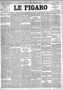 Image from object titled Le Figaro - 1896-05-16