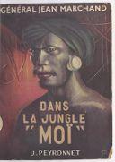 Image from object titled Dans la jungle Moï