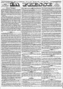 Image from object titled La Presse