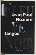 Image from object titled Tangos / Jean-Paul Nozière