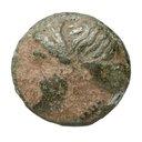 [Monnaie : Bronze, Lycie, Myra]