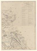 A Topographical Map of Wiltshire : on a Scale of 2 Inches to a Mile, from an Actual Survey / by John Andrews and Andrew Dury ; To Noblemen, Gentlemen, Clergy, Freeholders of the county of Wilts, this map is inscribed by...