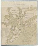A plan of Port Royal in South Carolina / survey'd by capt[ai]n John Cascoigne
