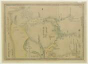 [Carte de l'Asie orientale] / [par Shihei Hayashi]