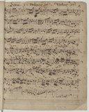 """Image from object titled [Recueil de pièces instrumentales de différents auteurs : dit """"Manuscrit Rost""""]"""