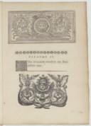 Image from object titled Cum Invocarem exaudivit me Deus Pseaume 4e (manuscrit autographe)